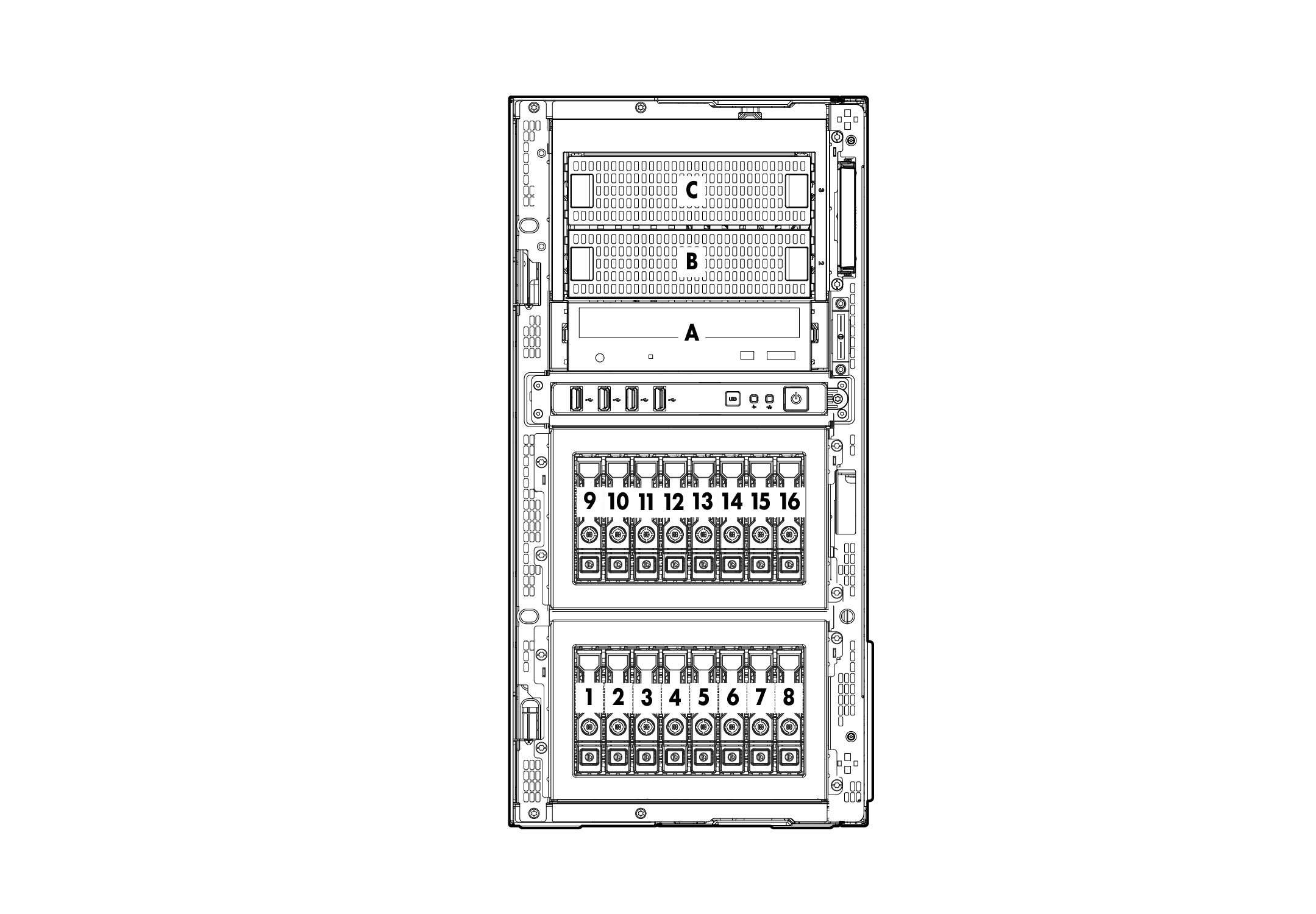 Hp proliant dl360 g5 smartstart cd download.